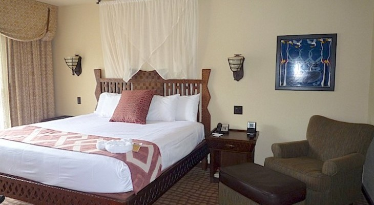 disney 39 s animal kingdom lodge disney suites cara goldsbury