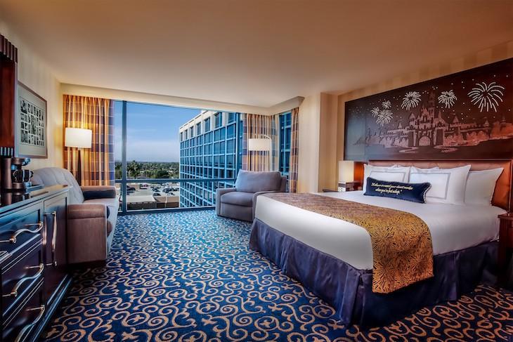 Standard Guest Room King